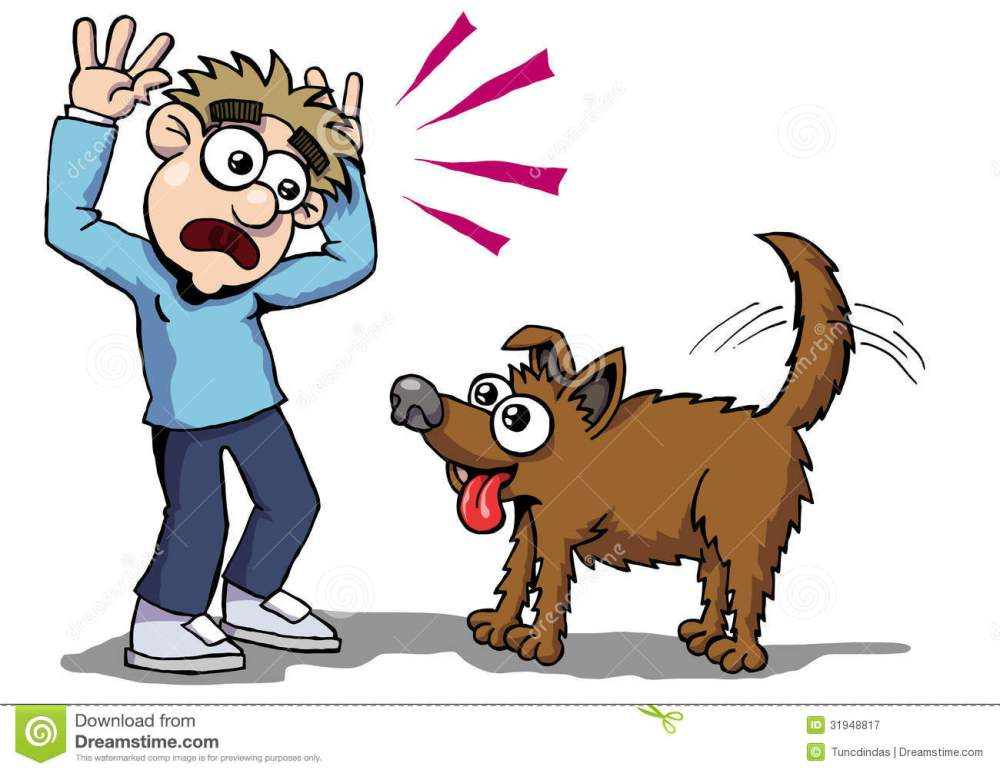 dog-fear-cartoon-guy-to-31948817